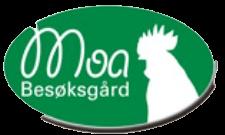 Moa Besøksgård